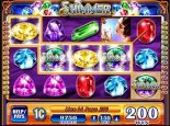 shimmer-hd-slot-machine-1-0-s-307x512
